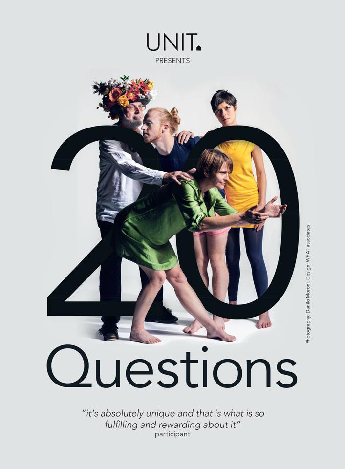 UNIT_20_questions_photo_Danilo_Moroni.jpg