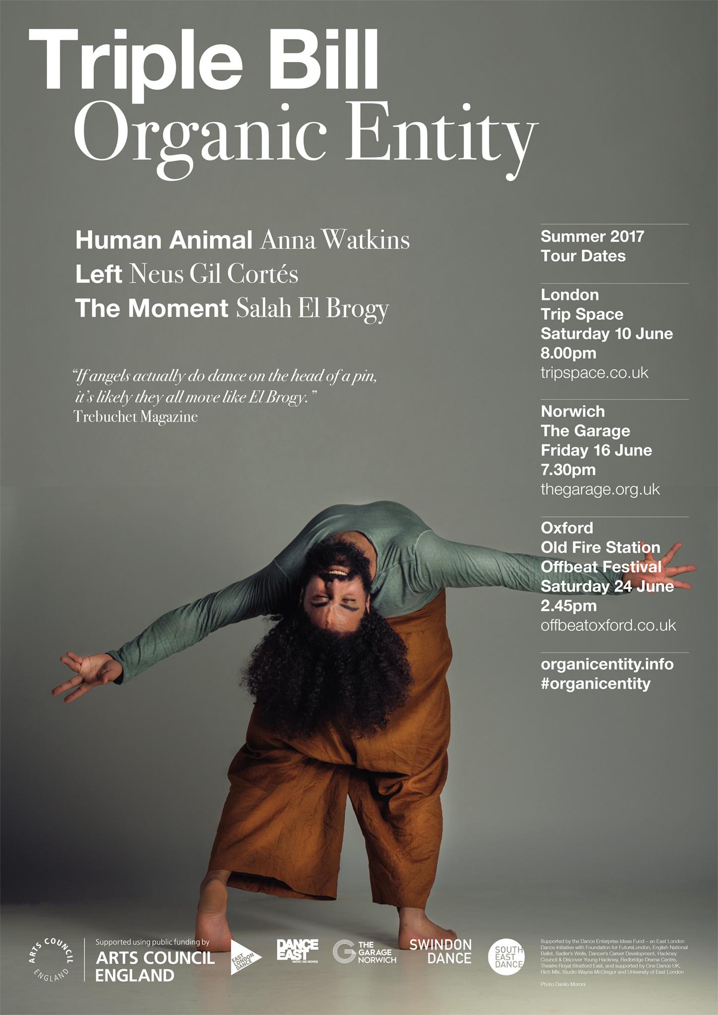 Triple_Bill_Poster1_Organic_Entity_photo_Danilo_Moroni.jpg.jpg