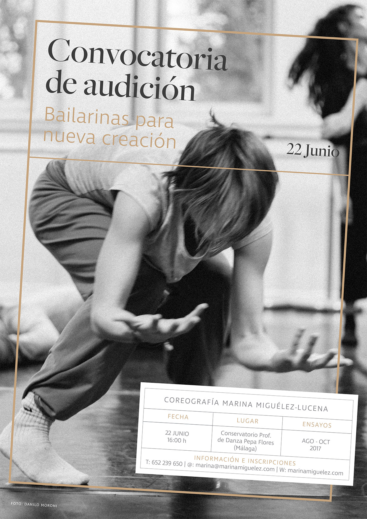 Marina_Miguelez_Lucena_danza_audition_photo_Danilo_Moroni.jpg