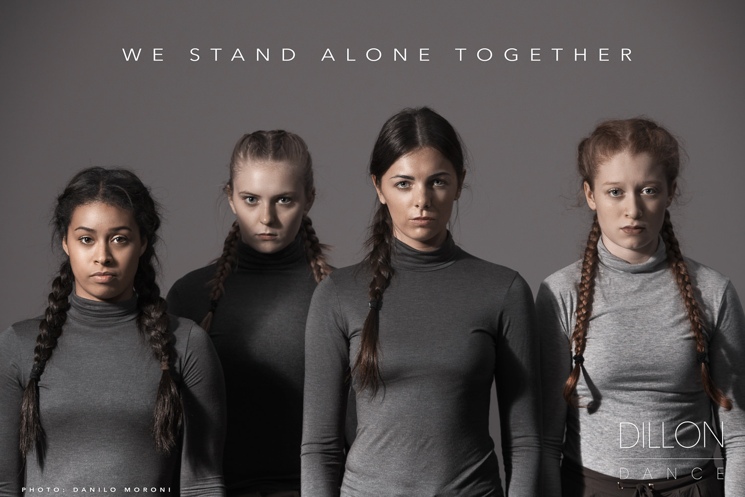 Dillon_Dance_We_Stand_Alone_Together_poster_Resolution_The_Place_London_photo_Danilo_Moroni.jpg