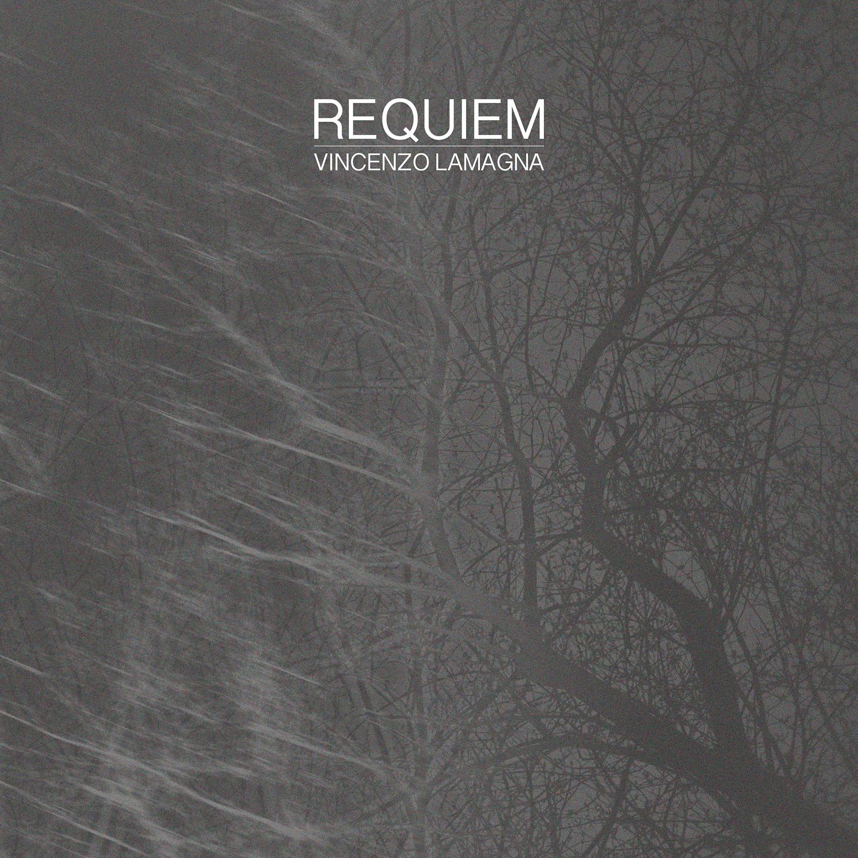 Vincenzo_Lamagna_single_Requiem_Cover_photo_artwork_Danilo_Moroni.jpg