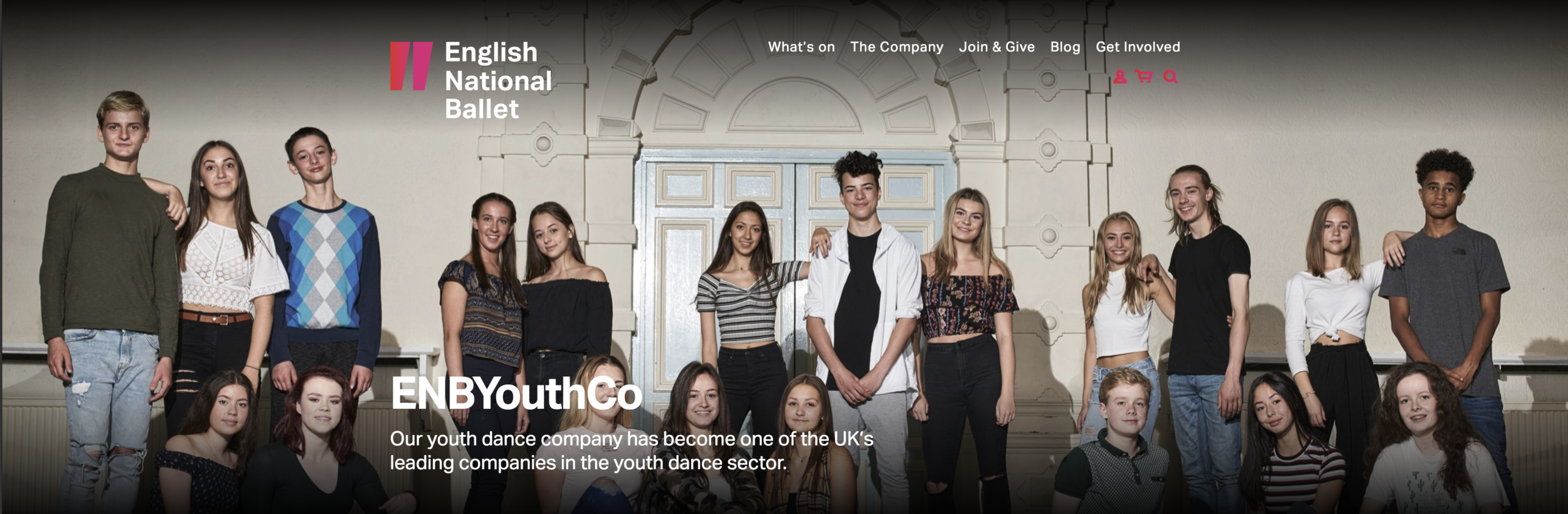 ENBYouthCo_English_National_Ballet_Youth_Company_photo_Danilo_Moroni.png
