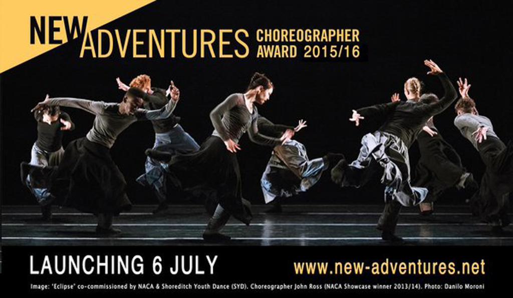 New_Adventures_Choreographer_Award_flyer_Photo_Danilo_Moroni.jpg