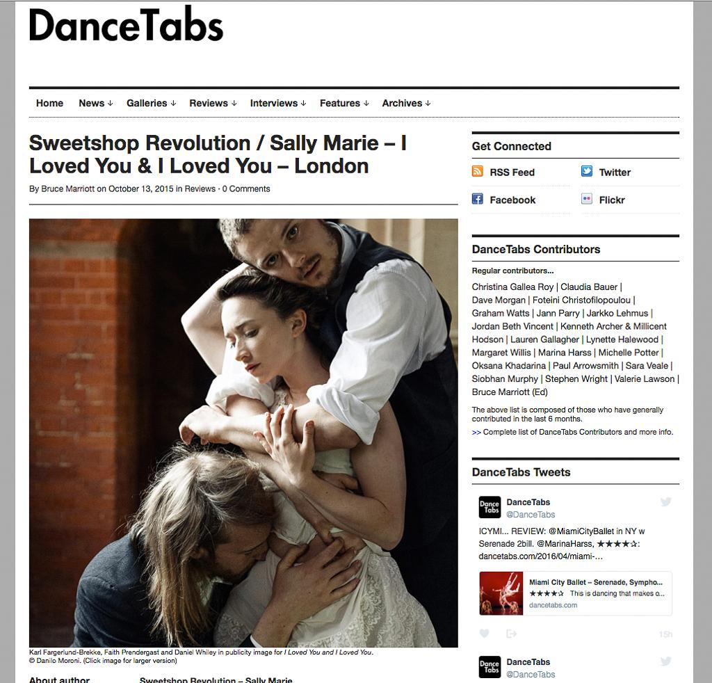 DanceTabs_I_Love_You_and_I_Loved_You_photo_Danilo_Moroni.jpg