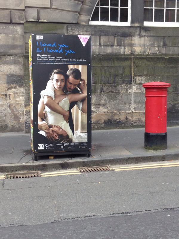 Edinburgh_Fringe_Festival_photo_Danilo_Moroni.jpg