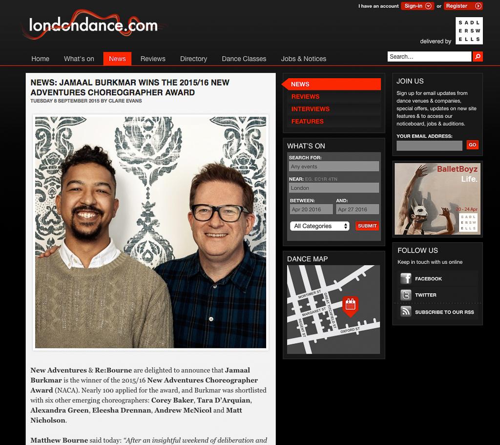 Londondance_MAthhew_Bourne_choreographer_award_photo_Danilo_Moroni.jpg