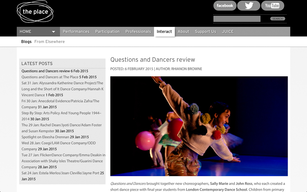Question_and_dancers_review_photo_Danilo_Moroni.jpg