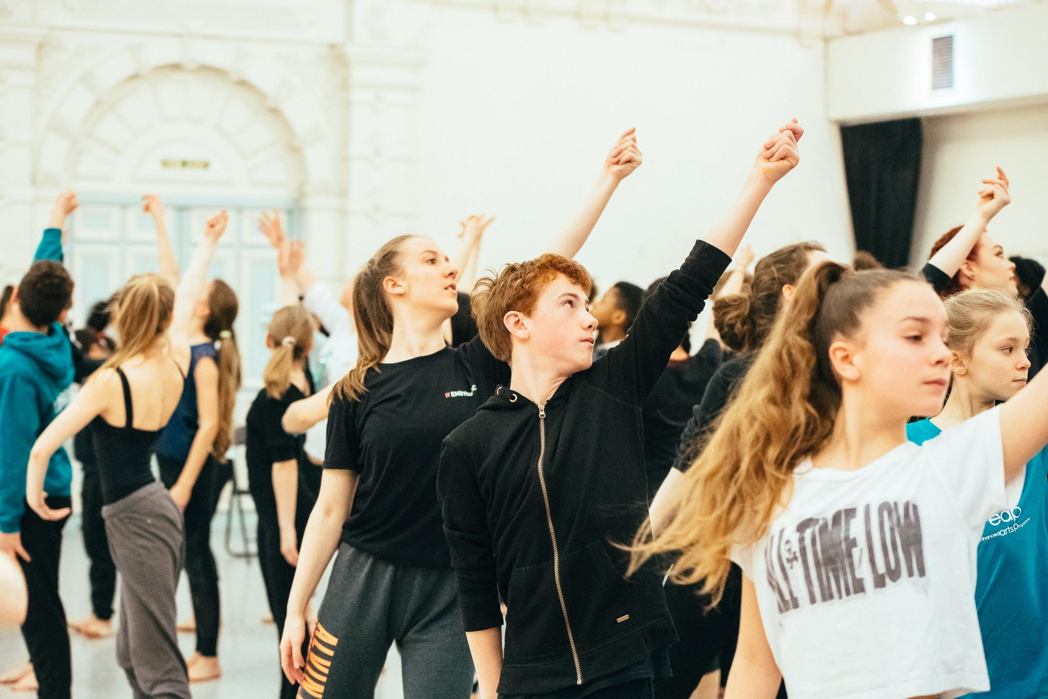 DanceJourneys_0003.jpg