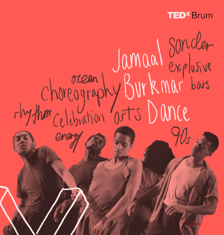 TEDxBrum+Performers+Jamaal+Burkmar+Dance+writing_photo_Danilo_Moroni.jpg