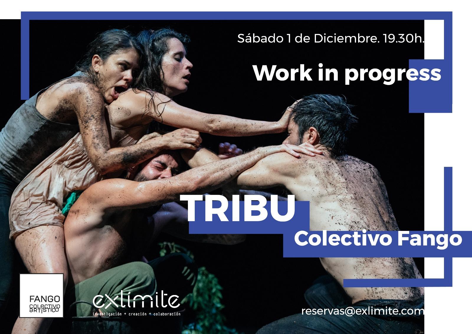 TRIBU work in progress photo Danilo Moroni.jpeg