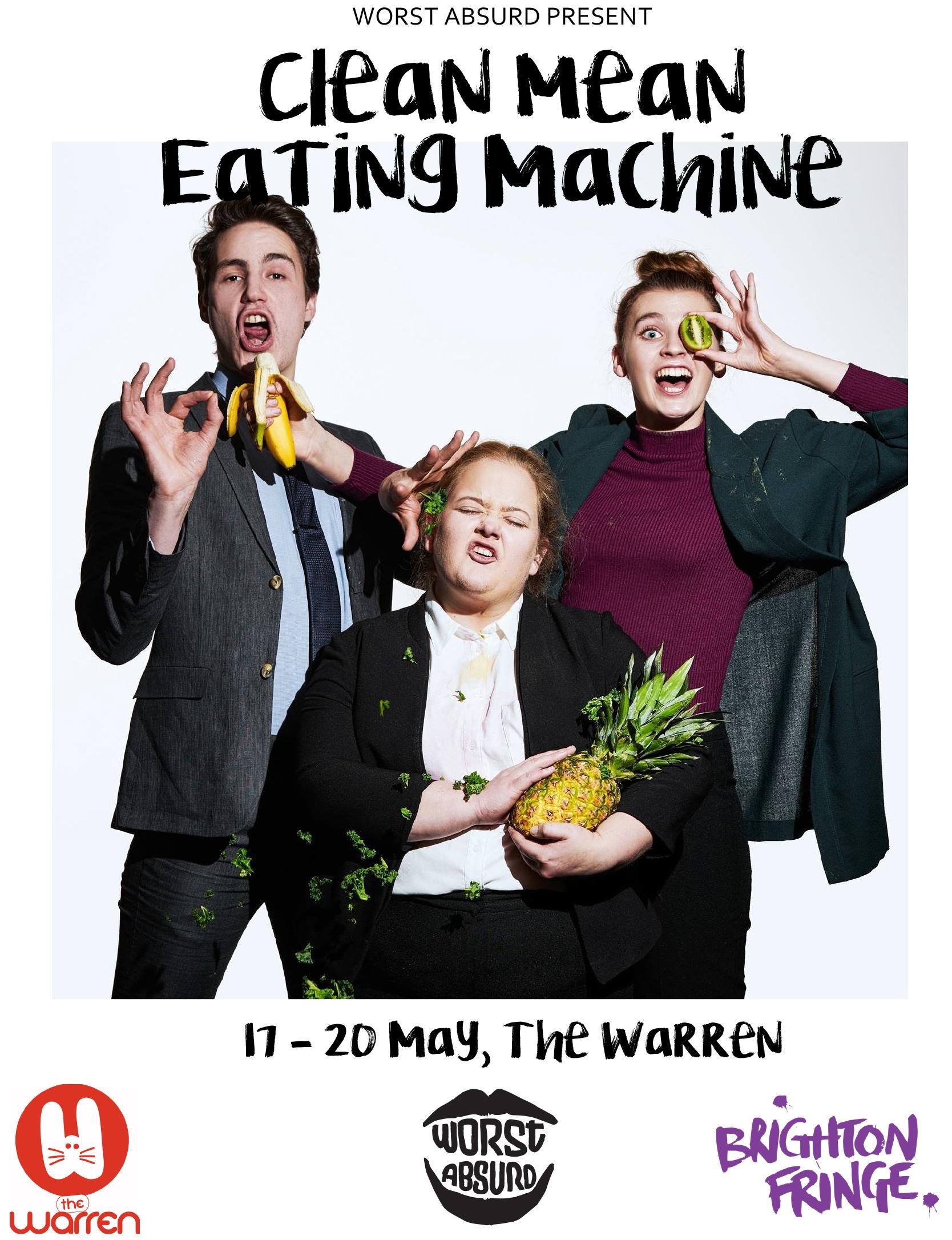 Worst_Absurd_Clean_Mean_Eating_Machine_Brighton_Fringe_Photo_Danilo_Moroni.jpg