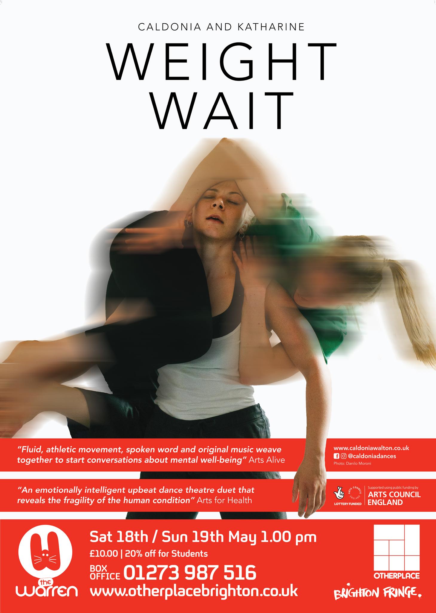 Weight-Wait-A0-Warren-With-Bleed.jpg