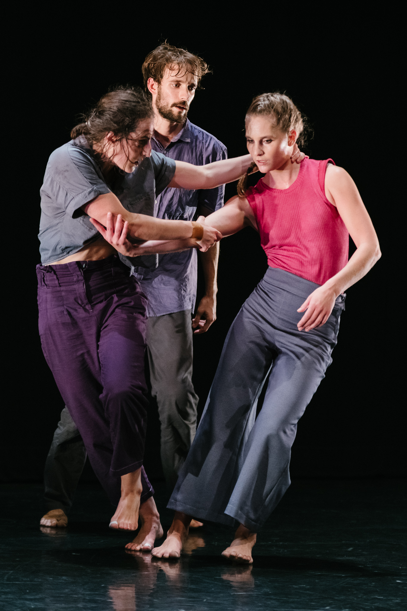 Hagit Yakira dance photography, fotografia de escena, fotografo de danza, dance photographer, stage photography