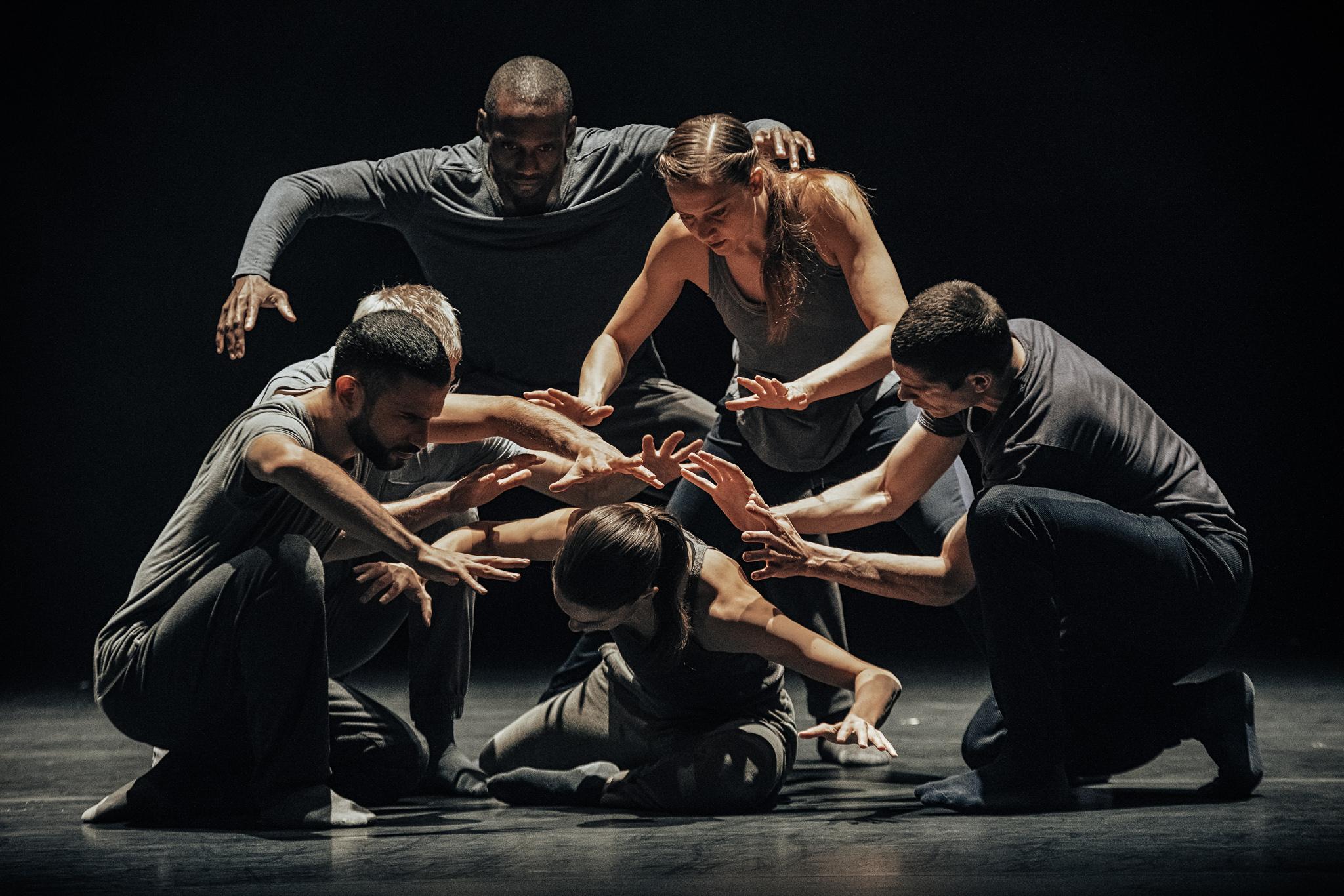 Kidd Pivot Crystal Pite dance photography, fotografia de escena, fotografo de danza, dance photographer, stage photography