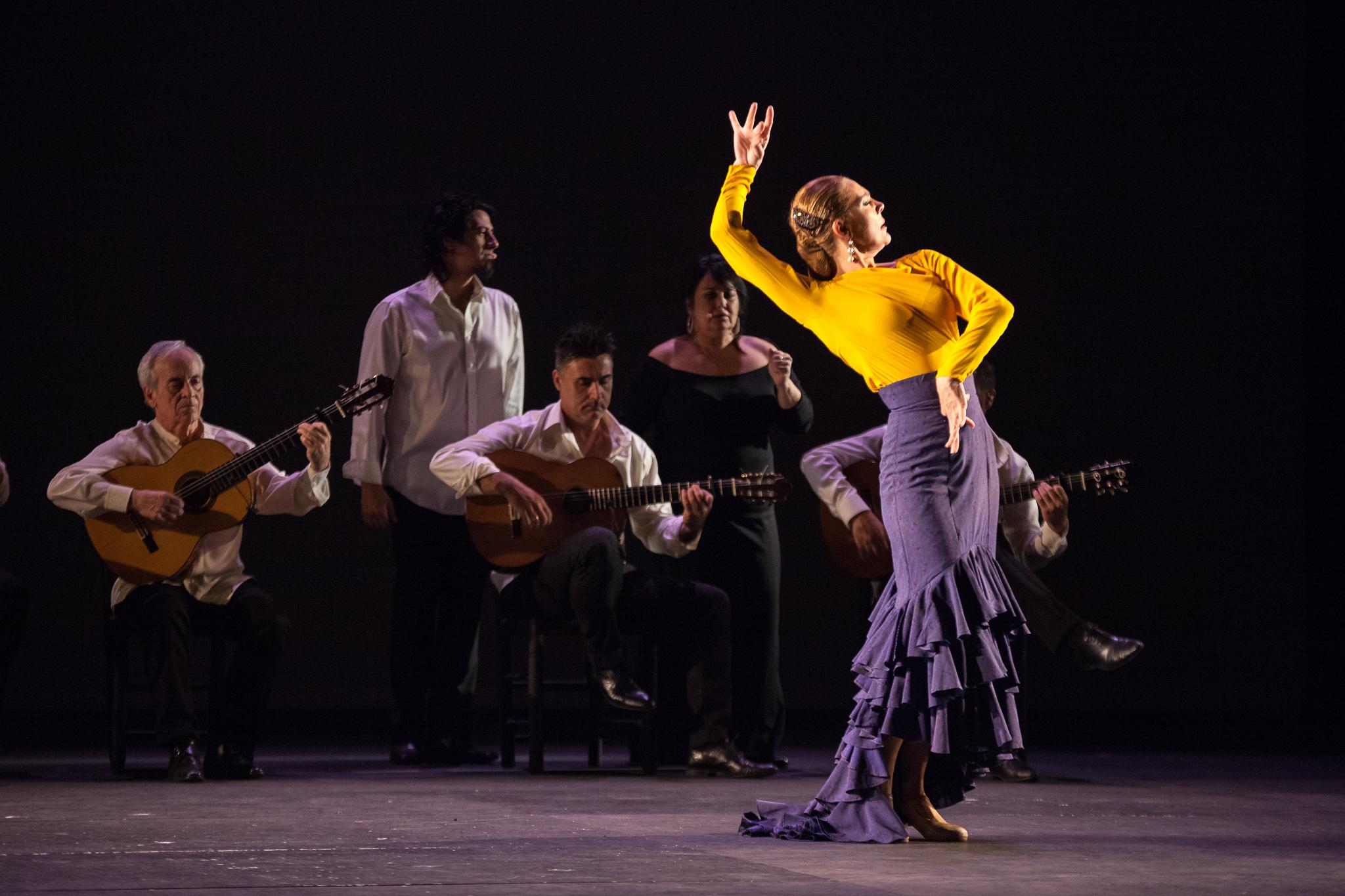 dance photography, fotografia de escena, fotografo de danza, dance photographer, stage photography