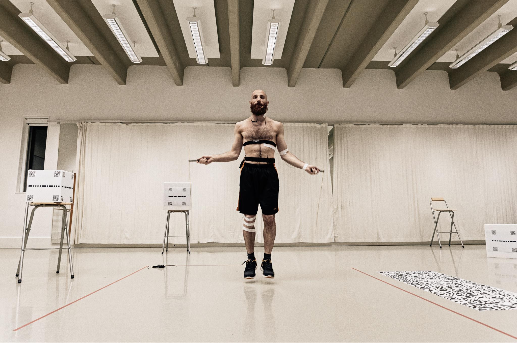 image of Jorge Crecis dance photography, fotografía de ensayo, fotografo de danza, dance photographer, rehearsal photography