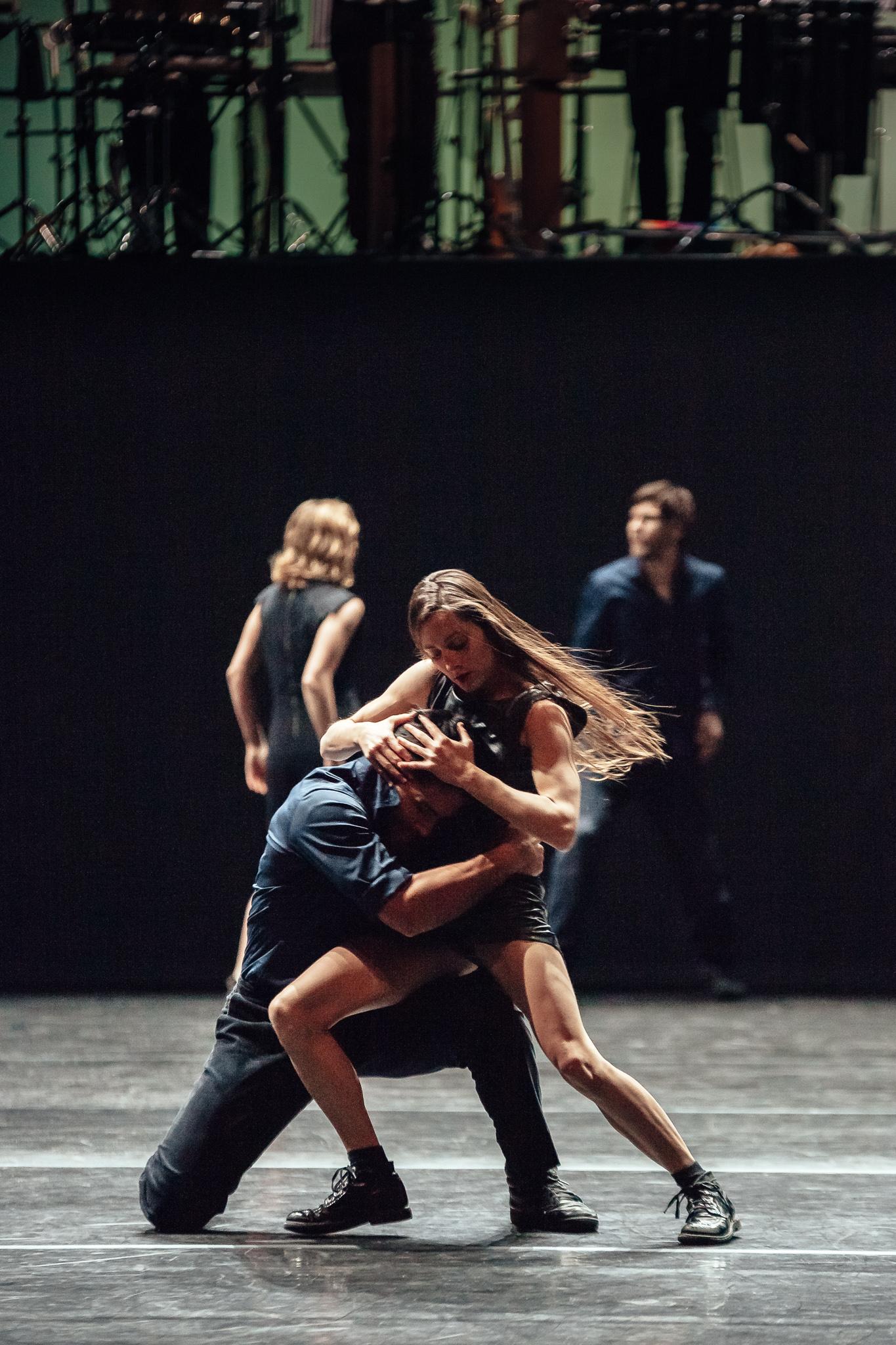 image of Ultima Vez - Wim Vandekeybus company dance photography, fotografia de escena, fotografo de danza, dance photographer, stage photography