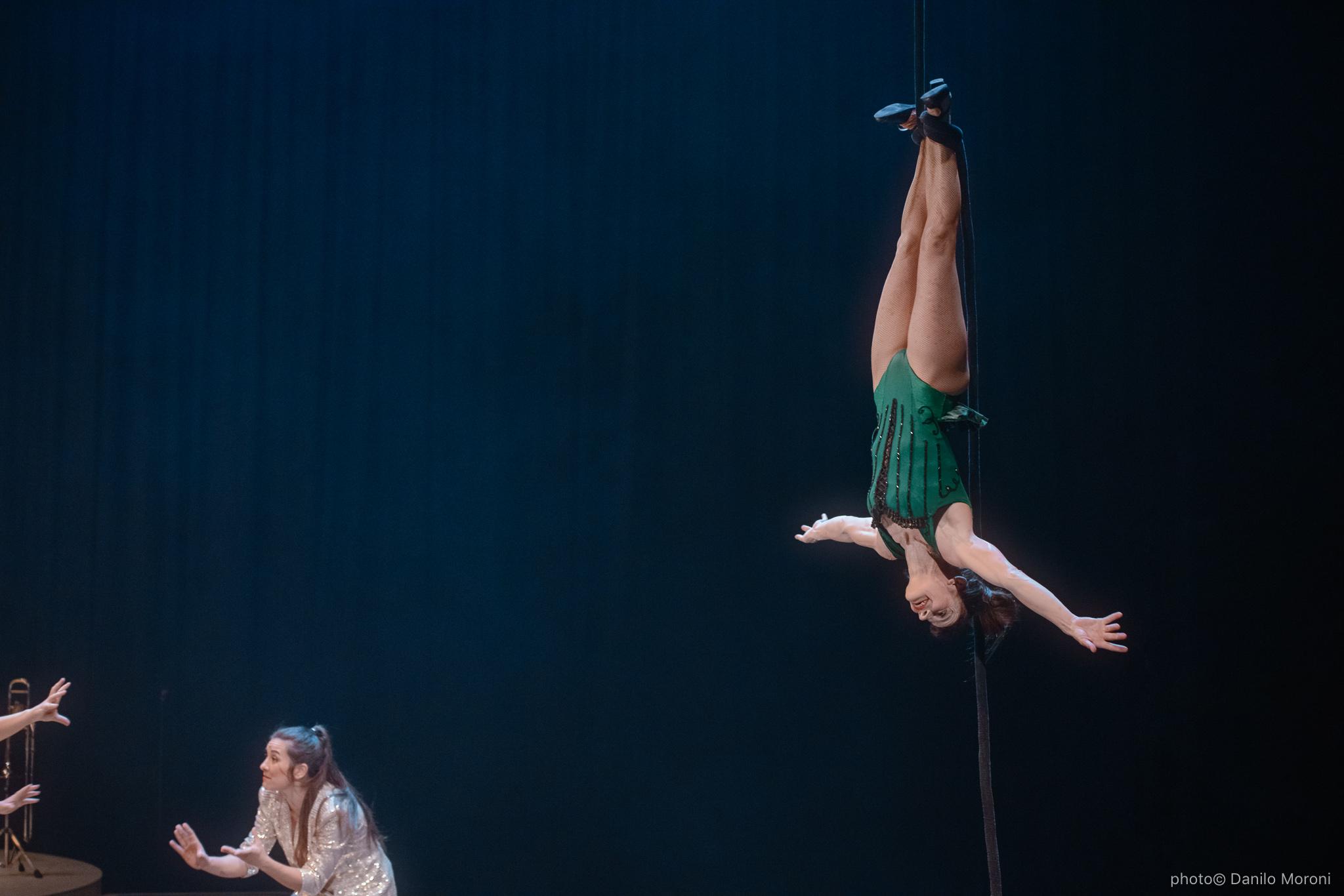 Teatro-en-vilo-Circo-Price-Miss-Mara-photo-Danilo-Moroni-095.jpg