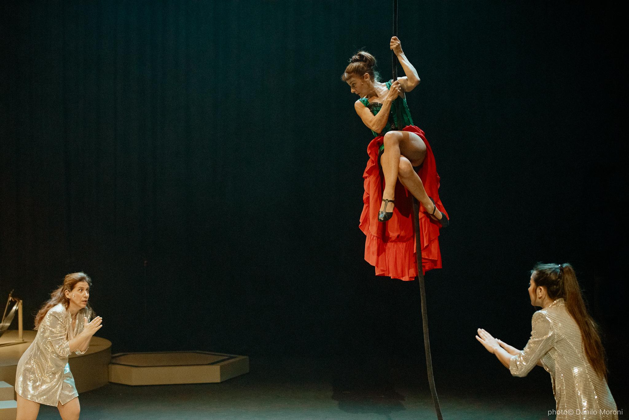 Teatro-en-vilo-Circo-Price-Miss-Mara-photo-Danilo-Moroni-091.jpg