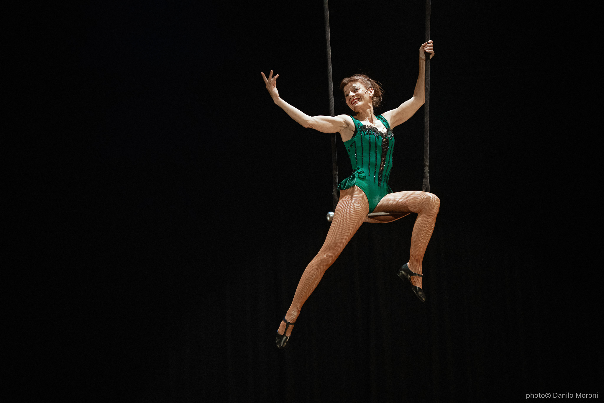 Teatro-en-vilo-Circo-Price-Miss-Mara-photo-Danilo-Moroni-123.jpg