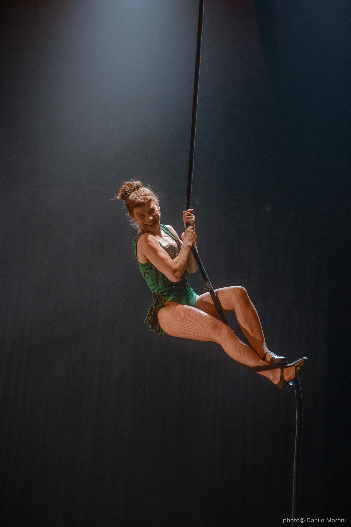 Teatro-en-vilo-Circo-Price-Miss-Mara-photo-Danilo-Moroni-098.jpg