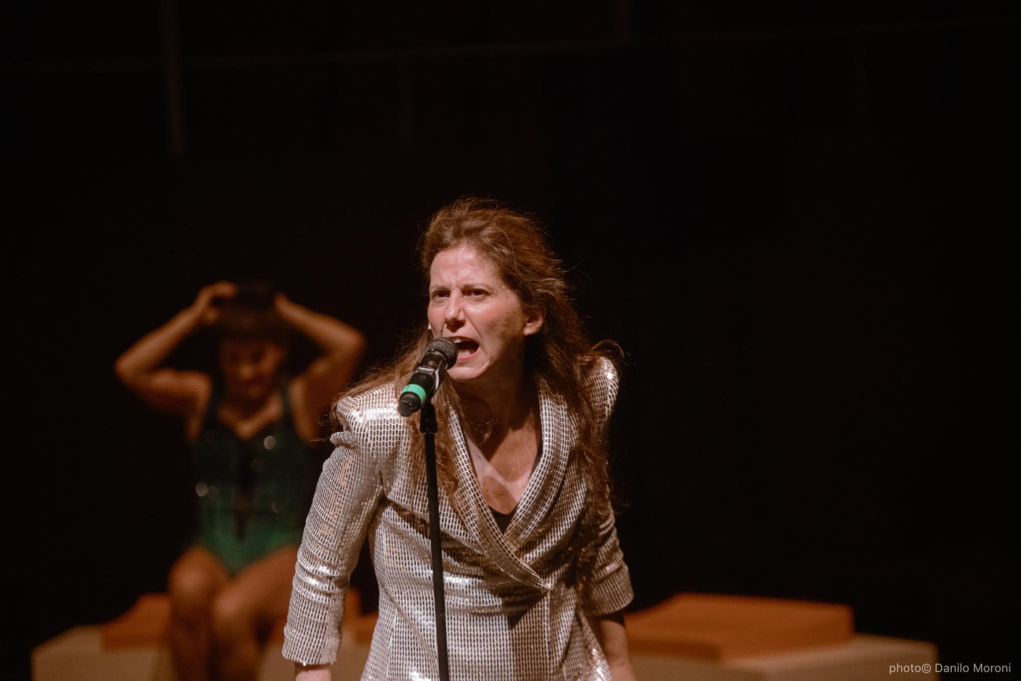 Teatro-en-vilo-Circo-Price-Miss-Mara-photo-Danilo-Moroni-193.jpg