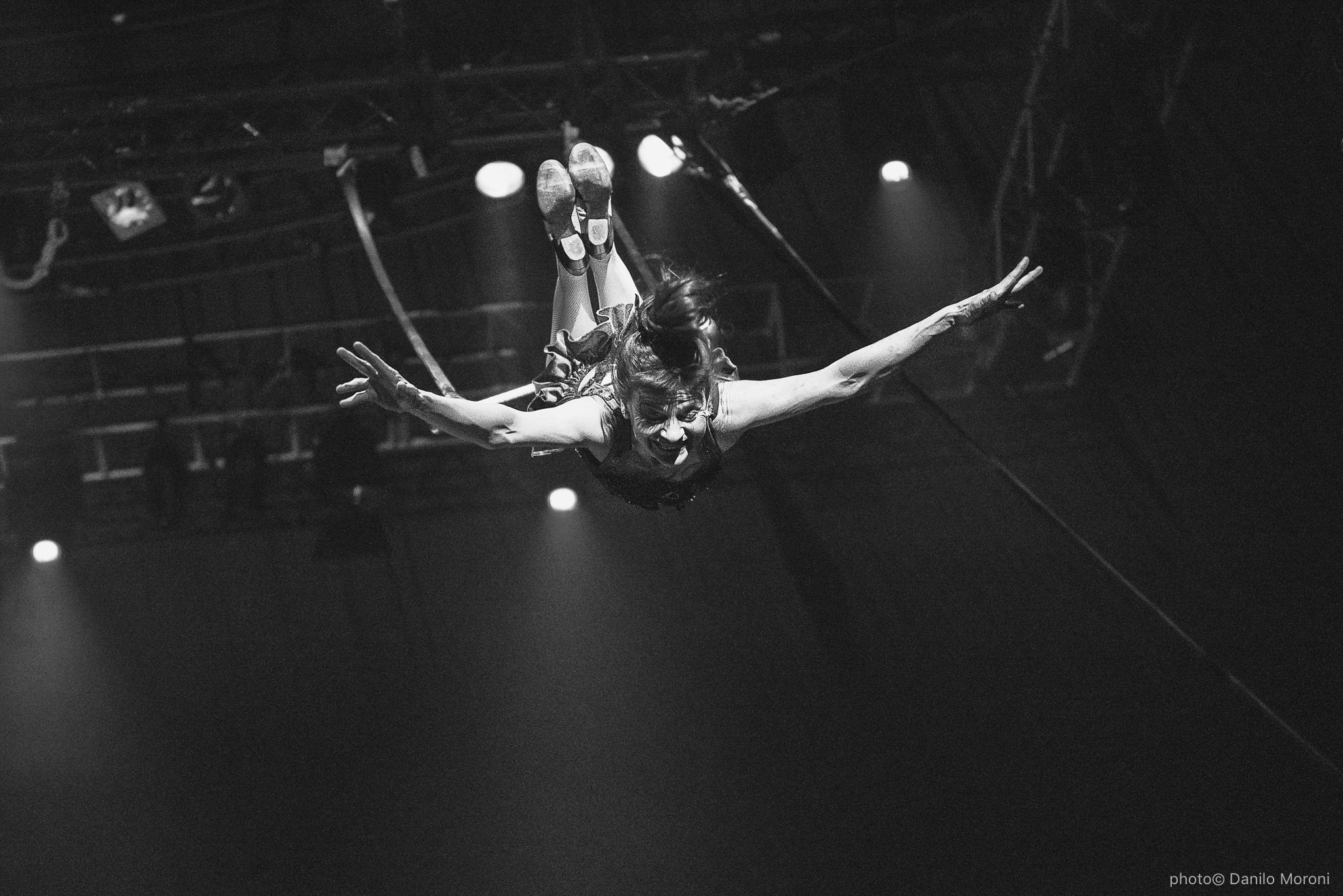 Teatro-en-vilo-Circo-Price-Miss-Mara-photo-Danilo-Moroni-170.jpg