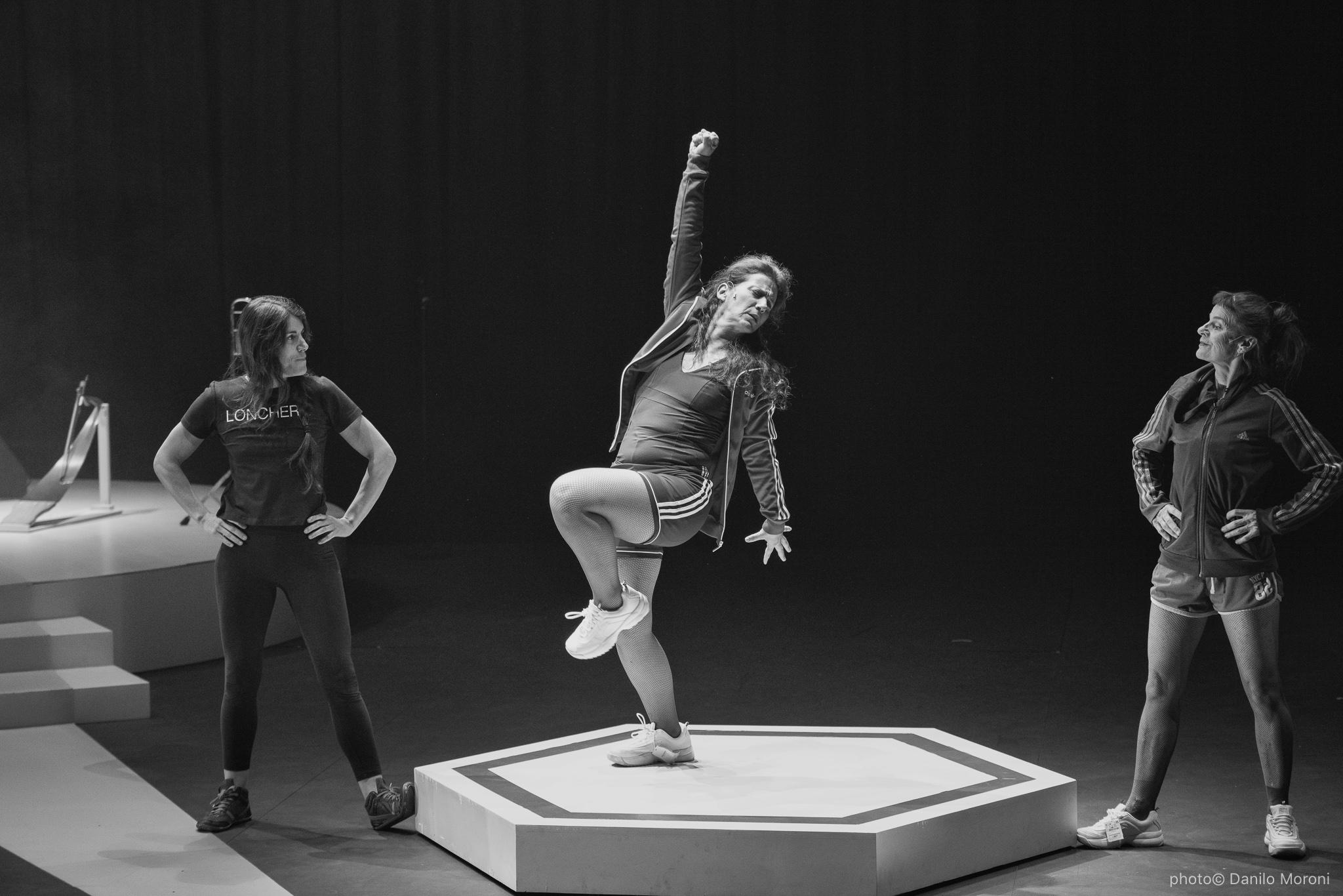 Teatro-en-vilo-Circo-Price-Miss-Mara-photo-Danilo-Moroni-204.jpg