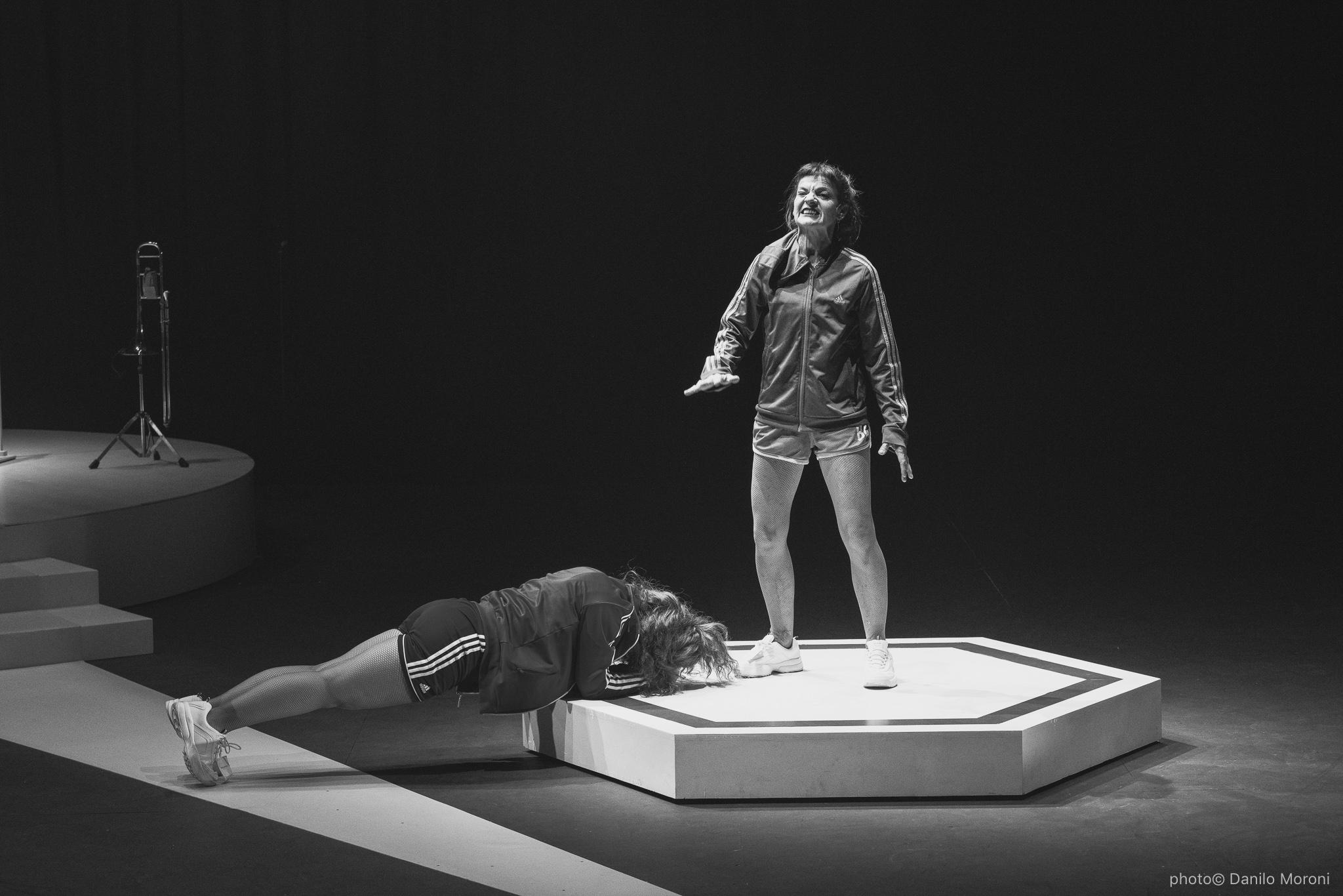 Teatro-en-vilo-Circo-Price-Miss-Mara-photo-Danilo-Moroni-212.jpg