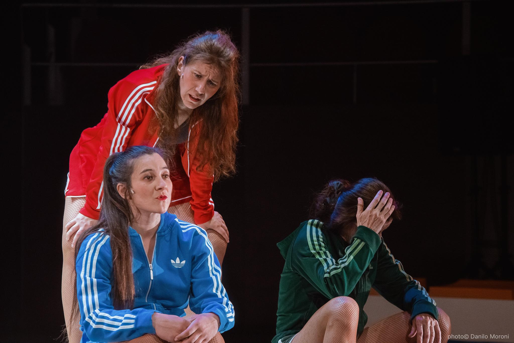 Teatro-en-vilo-Circo-Price-Miss-Mara-photo-Danilo-Moroni-241.jpg