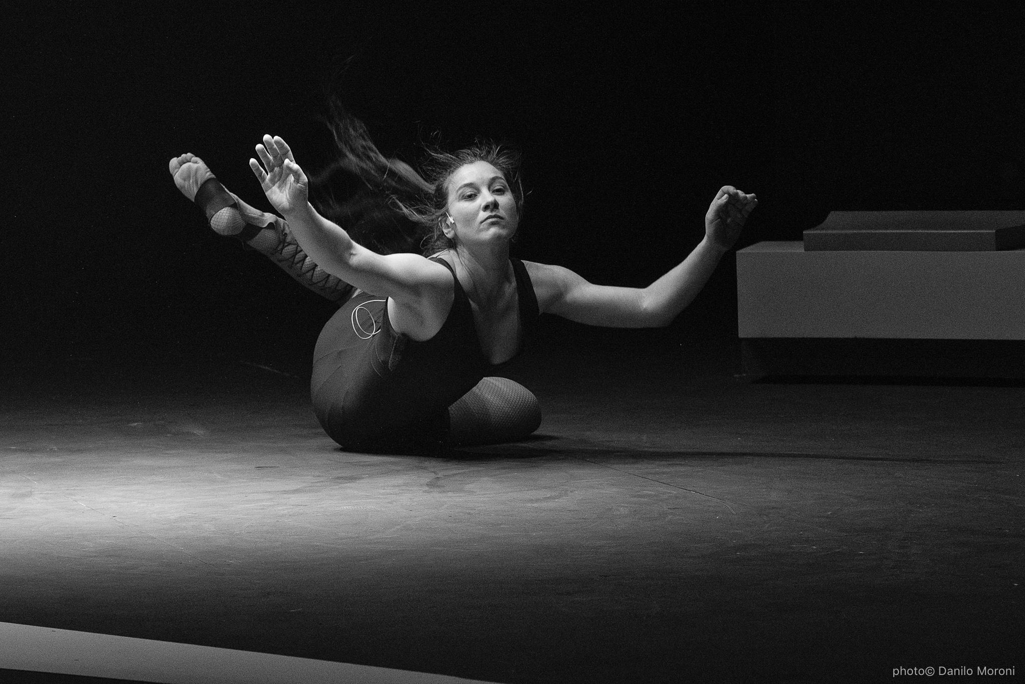Teatro-en-vilo-Circo-Price-Miss-Mara-photo-Danilo-Moroni-348.jpg