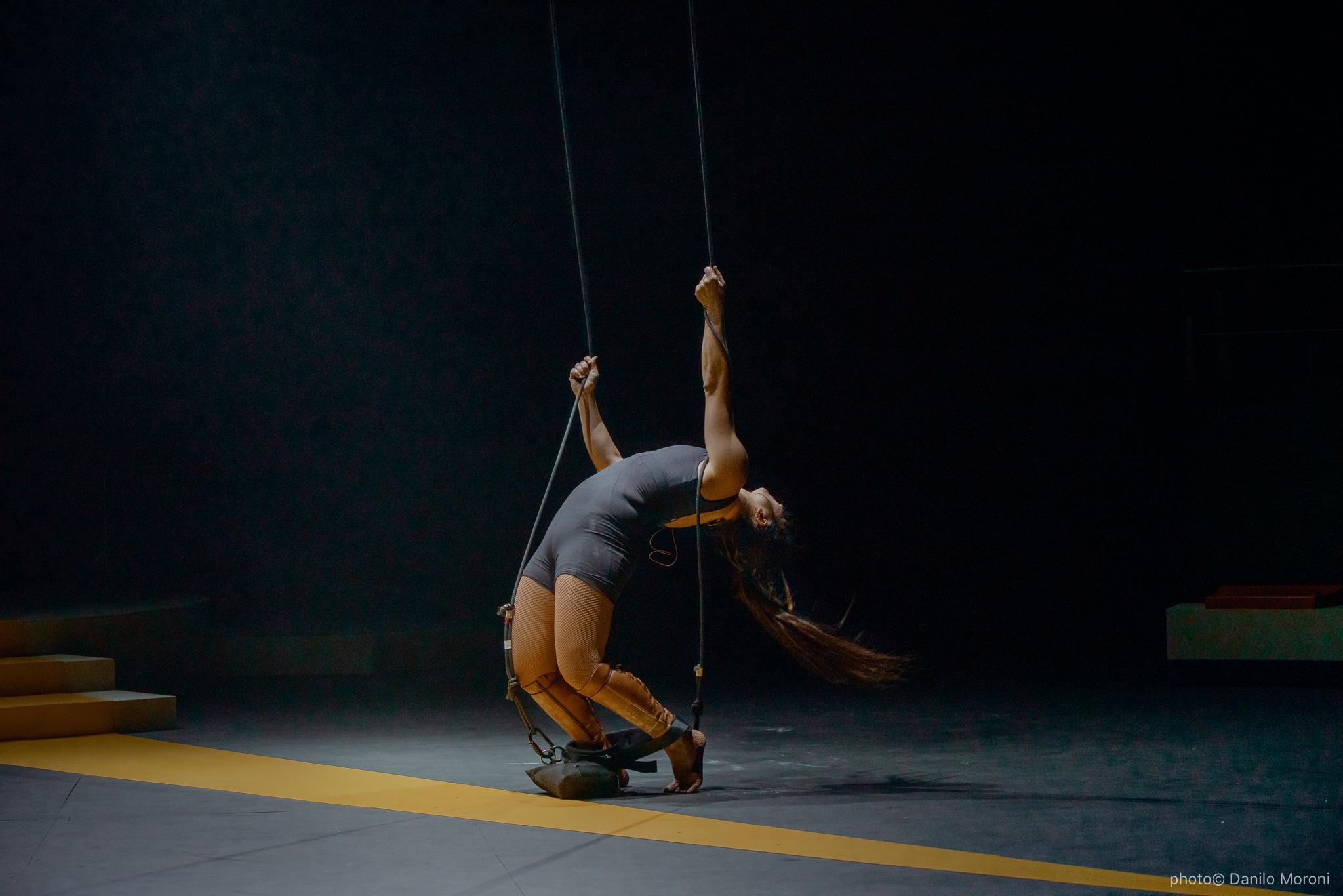 Teatro-en-vilo-Circo-Price-Miss-Mara-photo-Danilo-Moroni-363.jpg