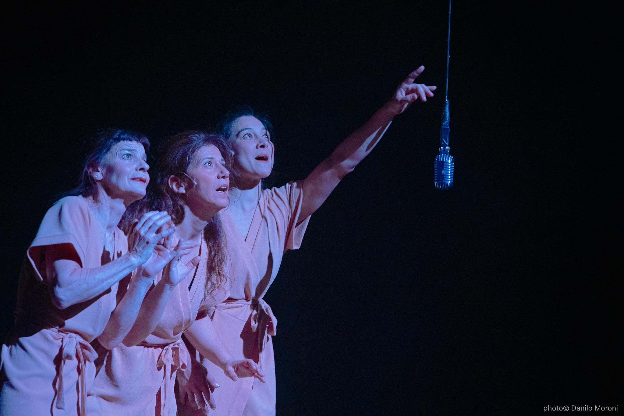 Teatro-en-vilo-Circo-Price-Miss-Mara-photo-Danilo-Moroni-281.jpg