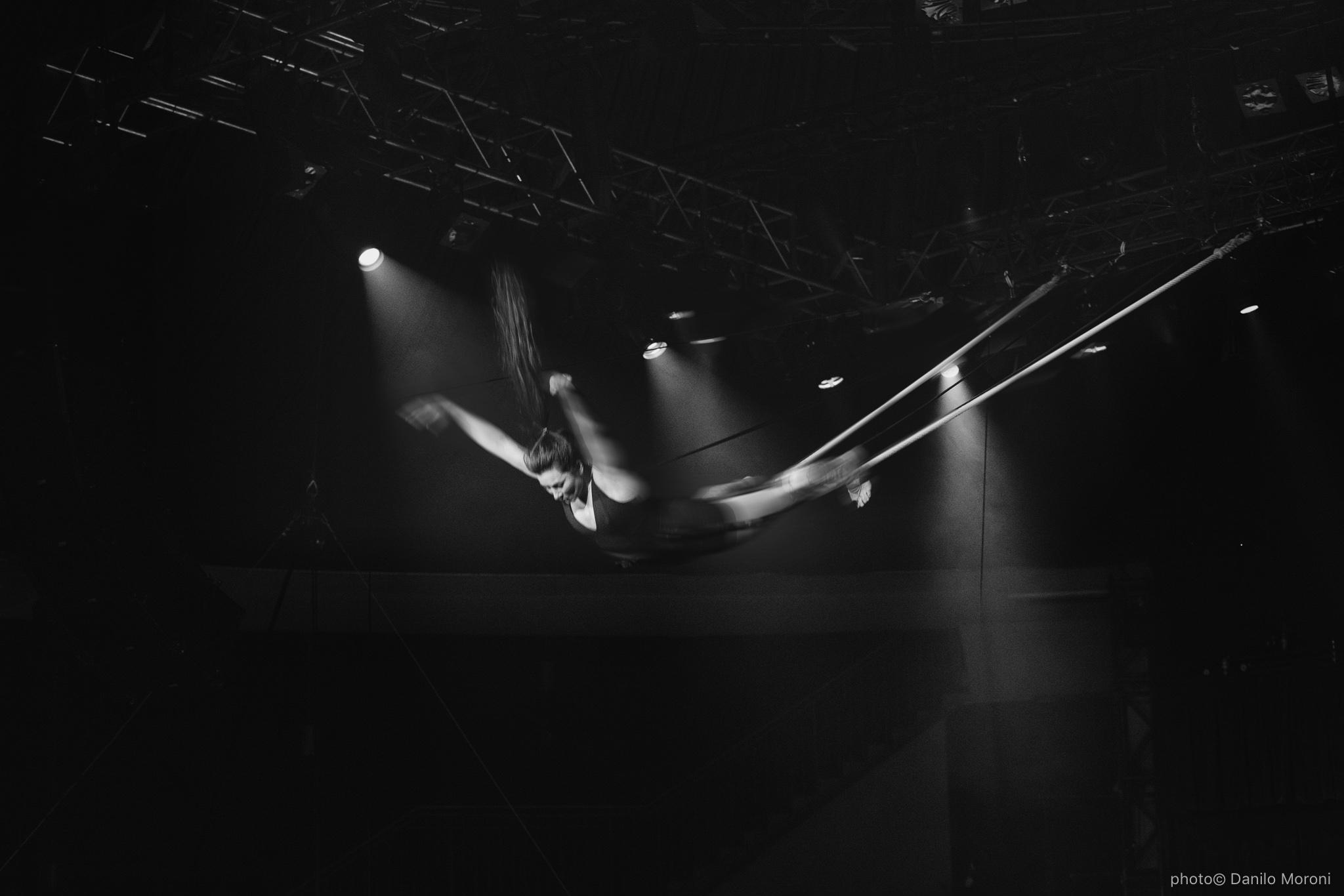 Teatro-en-vilo-Circo-Price-Miss-Mara-photo-Danilo-Moroni-423.jpg