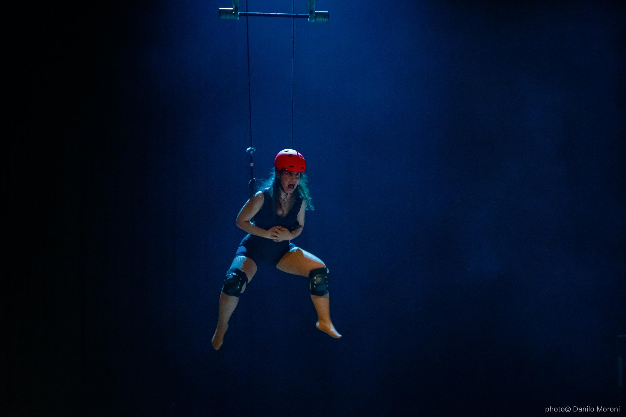 Teatro-en-vilo-Circo-Price-Miss-Mara-photo-Danilo-Moroni-474.jpg