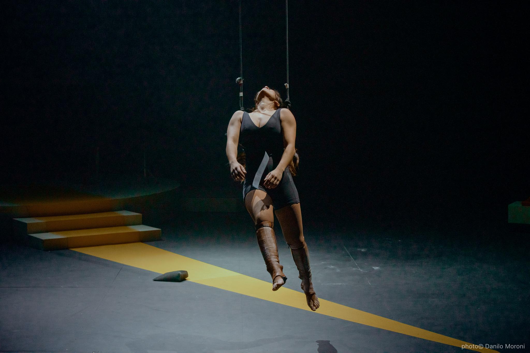 Teatro-en-vilo-Circo-Price-Miss-Mara-photo-Danilo-Moroni-374.jpg