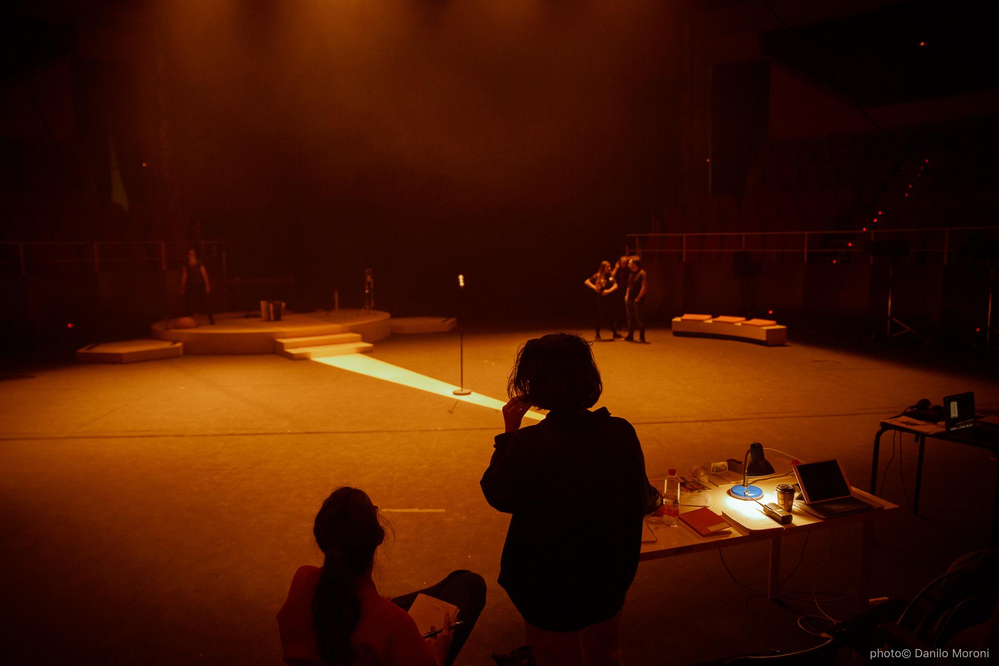 Teatro-en-vilo-Circo-Price-Miss-Mara-photo-Danilo-Moroni-521-Edit.jpg
