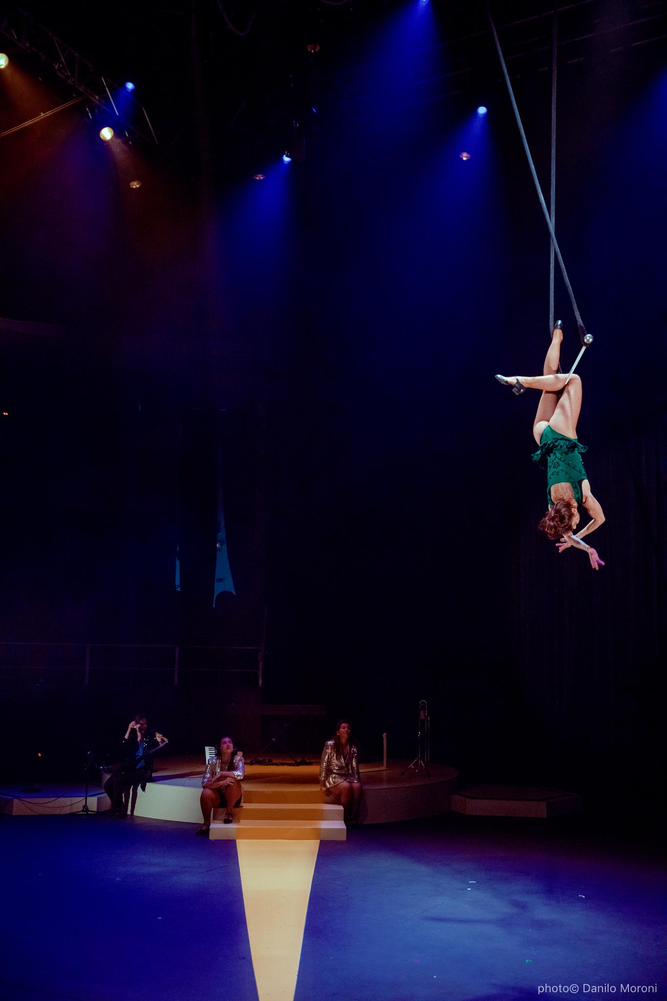 Teatro-en-vilo-Circo-Price-Miss-Mara-photo-Danilo-Moroni-547.jpg