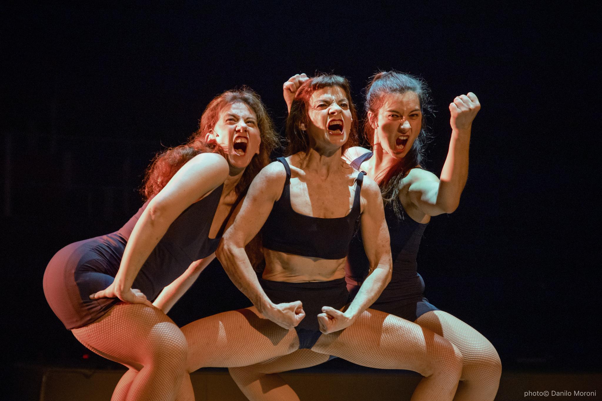 Teatro-en-vilo-Circo-Price-Miss-Mara-photo-Danilo-Moroni-583.jpg