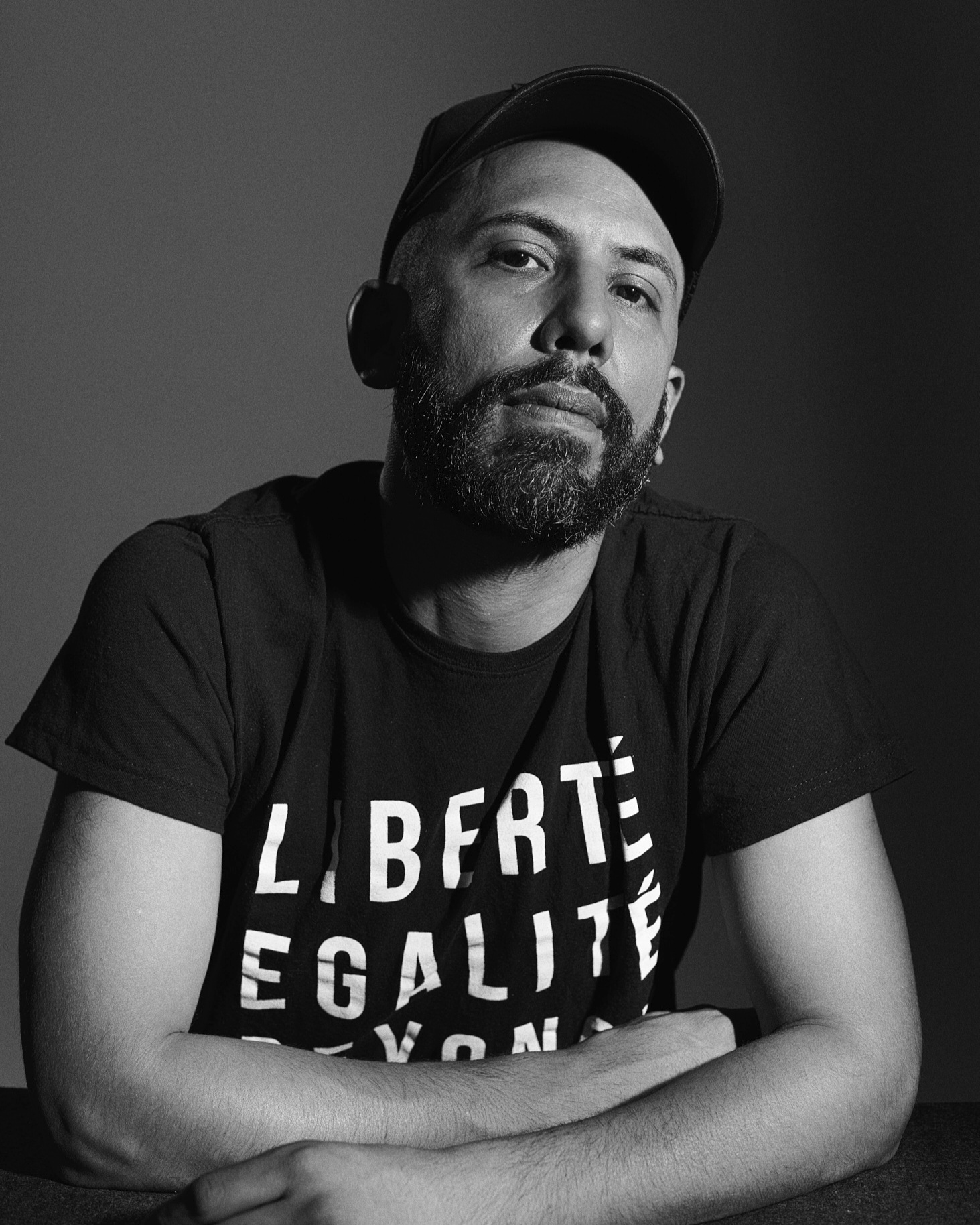 Camilo Portrait1130.jpg