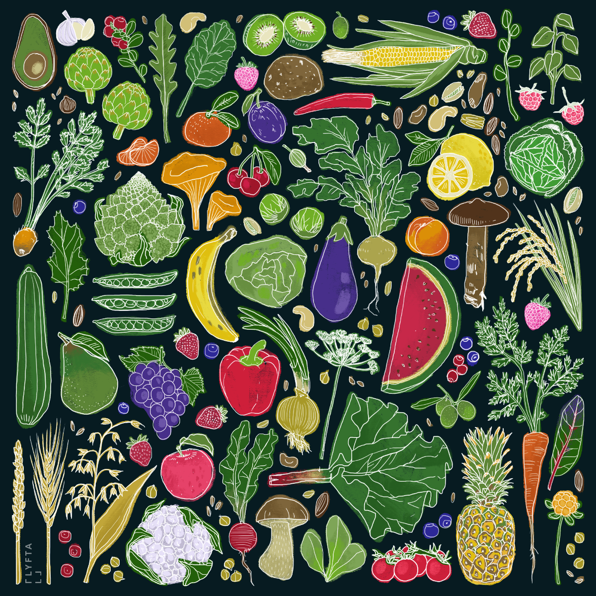 nutrition_1200px_withlogo.png