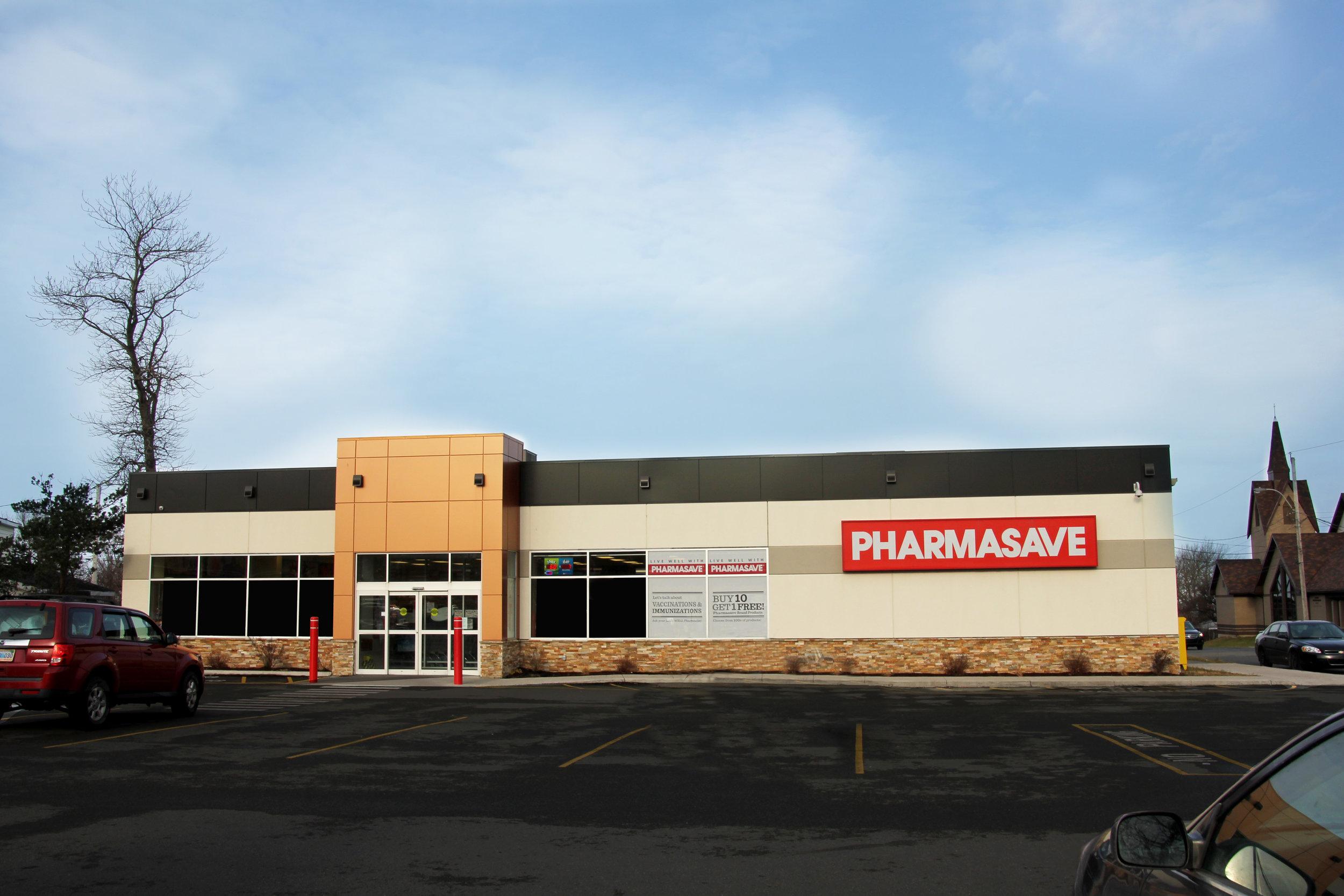 Pharmasave_NW.jpg