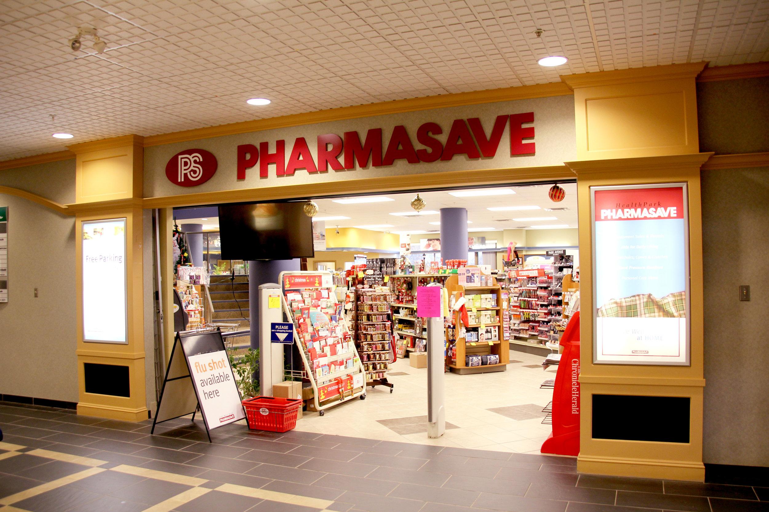 Pharmasave_healthpark.jpg