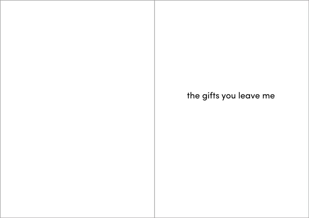 gifts-0.JPG