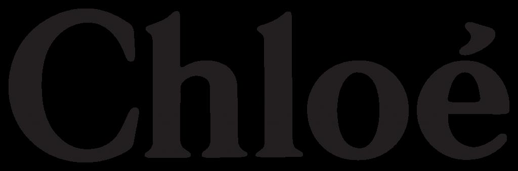 1456208372_logo-chloe.png