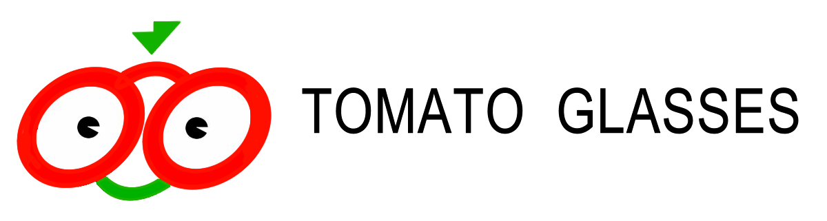 Tomato logo.png