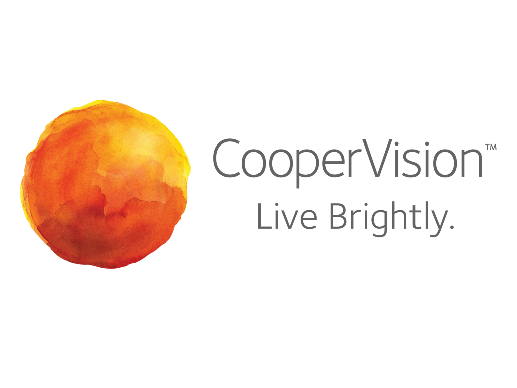 Best-Cooper-Vision-Logo-18-About-Remodel-Corporate-Logos-with-Cooper-Vision-Logo.png