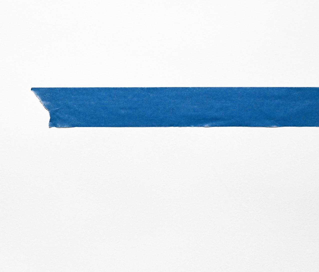 blues-1.jpg
