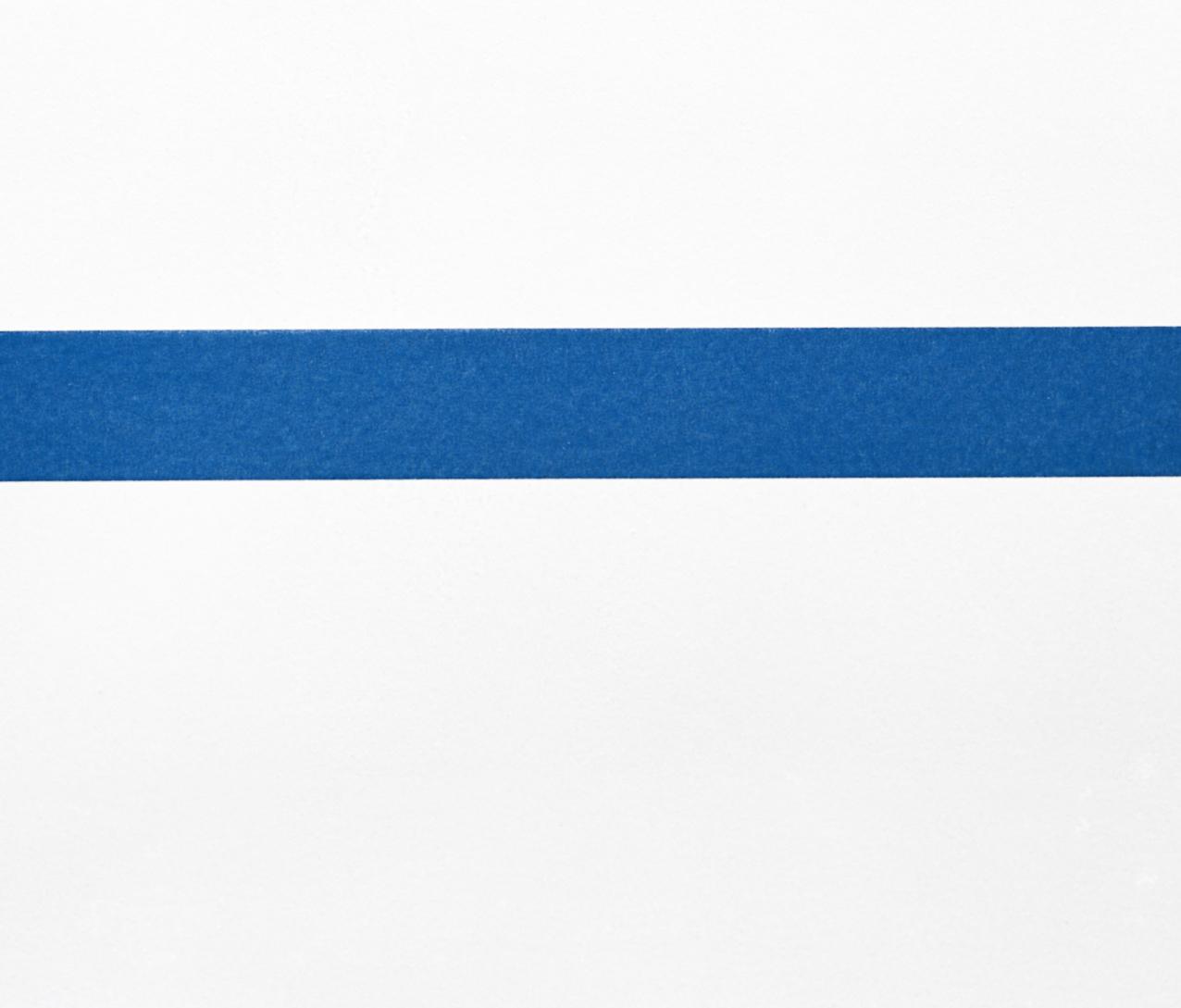 blues-2.jpg