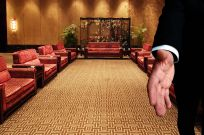 Get the best advice from our carpet and upholstery cleaners-204x135.jpg
